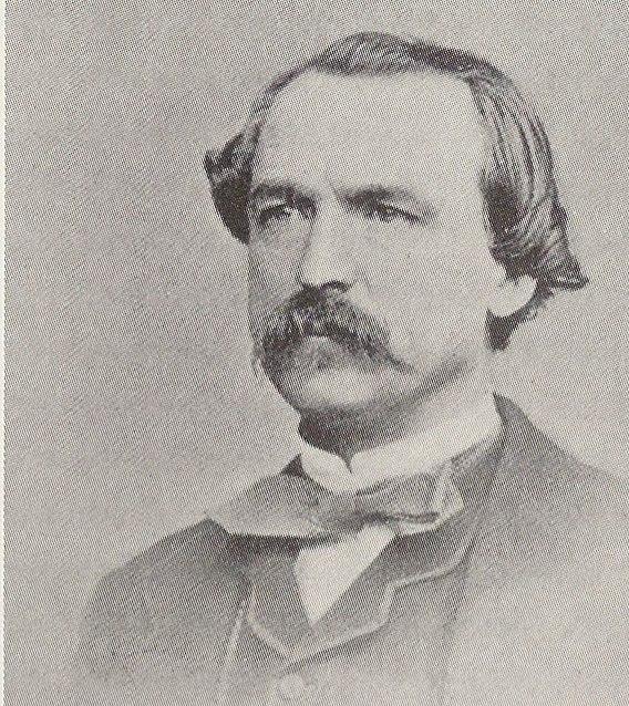 Emanuele Muzio-Verdi's pupil & assistant