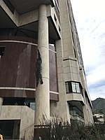 List of diplomatic missions in Colombia - Wikipedia