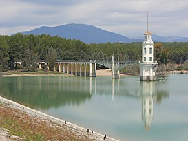 Embalse del Cubillas (Granada).jpg