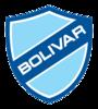 Emblem bolivar.png