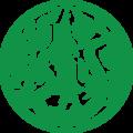 Emblem of MOAC, Thailand.png