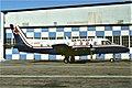 Embraer EMB-110P1 Bandeirante, Skycraft Air Transport AN1662193.jpg