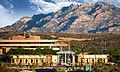 Embry-Riddle Aeronautical University Prescott.jpg