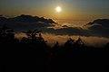 Emeishan, Leshan, Sichuan, China - panoramio (17).jpg