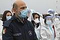 Emergenza Coronavirus - 49800673998.jpg