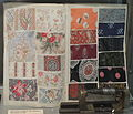 Emil Tsindel's pattern book (early 20 c., GTseMSIR) by shakko 01.jpg