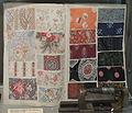 Emil Tsindel's pattern book (early 20 c., GTseMSIR) by shakko 01.jpg