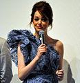 Emma Stone 2010.jpg