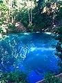 Enchanted Blue Lagoon in Datu Odin Sinsuat.jpg