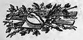 Encyclopedie methodique - Beaux arts - Front1.png