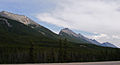 Endless Chain, Icefields Parkway (7800642134).jpg