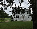 Endview Plantation South From Woods Newport News VA USA June 2020.jpg