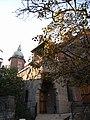 Engelbrektskyrkan-Församlingshemmet-096.jpg