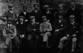 English International Golf Team - 1903.PNG