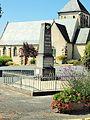 Ennordres-FR-18-monument aux morts-1.jpg