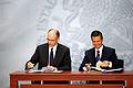 Enrico Letta with Enrique Pena Nieto.jpg