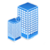 Enterprise buildings icons.png