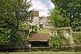 Entrains-sur-Nohain (Nièvre). (34660715781).jpg