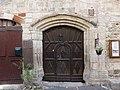 Entraygues-sur-Truyère maison Valette (3).jpg
