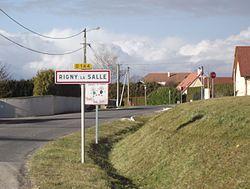 Entree-Agglo-Rigny-la-Salle.jpg