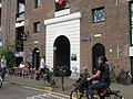 Entrepotdok - Amsterdam (25).JPG