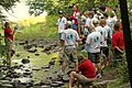 Envirothon Training 2012.jpg