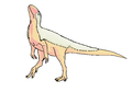 Eocarcharia Full Body.png