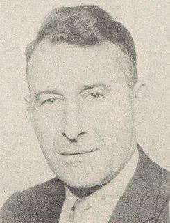 Eoin McNamee (Irish republican)
