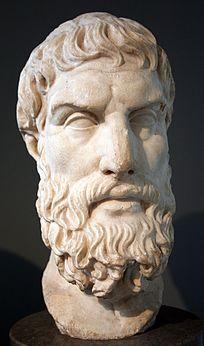 Epicurus bust.jpg