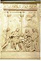 Epifania Gaggini Seminara Chiesa S.Marco Evangelista.jpg