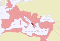 Epirus SPQR.png