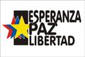 Epl-bandera.png
