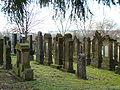 Eppingen-judenfriedhof-2.jpg
