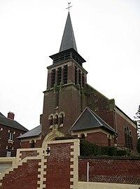 Equancourt église 1.jpg