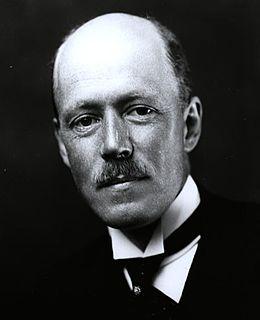 Eric Rücker Eddison British writer