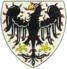 Erb Přemyslovců.png