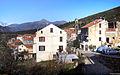 Erbajolo village 1.jpg