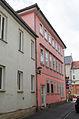Erfurt, Andreasstraße 32, Weiße Gasse-001.jpg