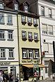 Erfurt, Domplatz 25-002.jpg