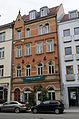 Erfurt, Michaelisstraße 24-001.jpg