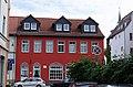 Erfurt, Michaelisstraße 29-001.jpg