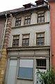 Erfurt, Michaelisstraße 8-001.jpg