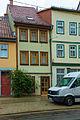 Erfurt.Johannesstrasse 148 20140831.jpg
