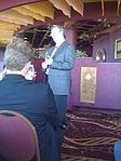Eric Schmidt at Google-RedState brunch (2825600495).jpg