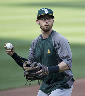 Image illustrative de l'article Eric Sogard