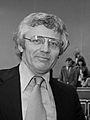 Eric van der Donk (1978).jpg