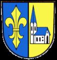 Eriskirch Wappen.png