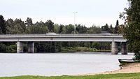 Erkkola Bridge Oulu 20100826.JPG