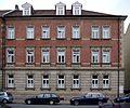 Erlangen Bismarckstraße 26 001.JPG