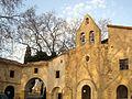 Ermita i albergueria de Sant Pau (V).jpg
